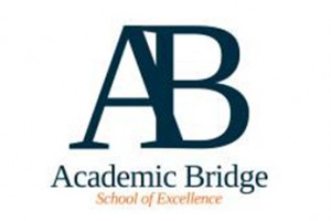 academic-bridge-pcn
