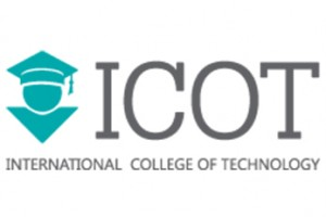 icot-international-college-of-technology