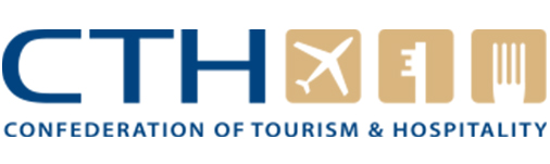 cth-confederation-of-tourism-hospitality-affiliation-private-college-network